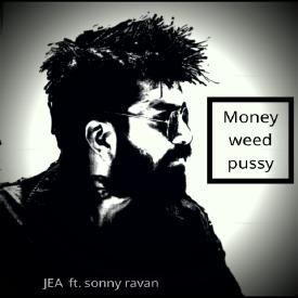 lyrics-of-pussy-money-weed-free-online-hardcore-sex-illustrated-novels