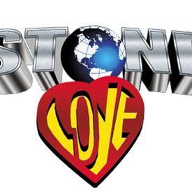 🔥 Stone Love 2018 Dancehall Mix ✦ Mavado, Vybz Kartel, Chronixx, Sizzla, Al