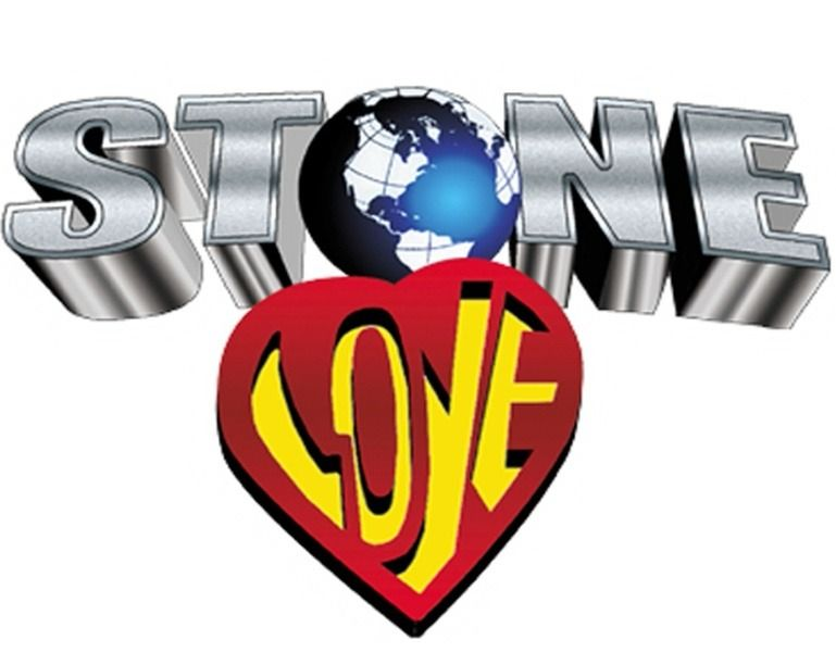 🔥 Stone Love 2018 Dancehall Mix ✦ Mavado, Vybz Kartel