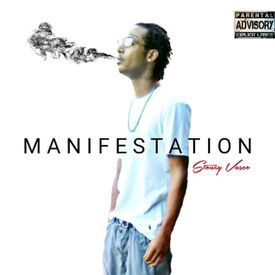 MANIFESTATION The Mixtape