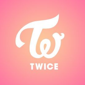 TWICE SONG