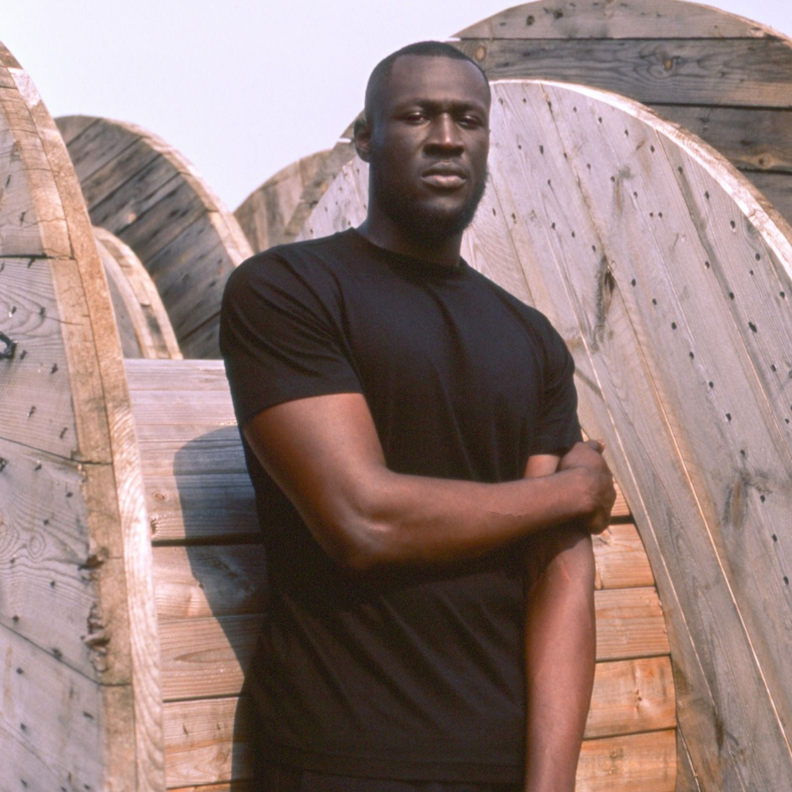 Heavy Is The Head By Stormzy Listen On Audiomack
