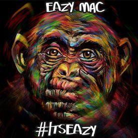 #itsEazy