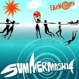 Summermash '14