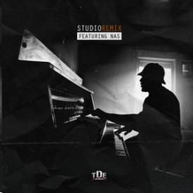 Studio (Remix)