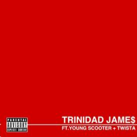 Def Jam (Remix)