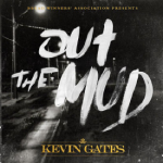 StraightFresh.net - Out The Mud Cover Art