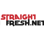 StraightFresh.net - All My Niggas (Yo Gotti, Young Jeezy & T.I. Diss) Cover Art