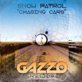 Chasing Cars (Gazzo Remix)