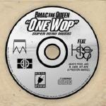 StraightFresh.net - One Wop Cover Art