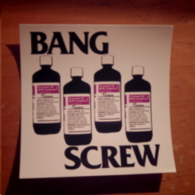 I'd Rather Bang Screw (Remix)