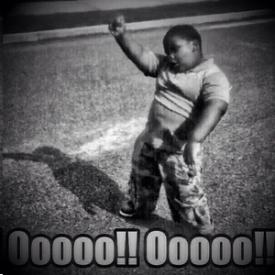 Ooh Kill 'Em (Kendrick Lamar Response)