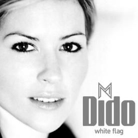 White Flag (Collin McLoughlin Remix)