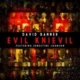 Evil Knievil
