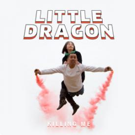 Killing Me (Chad Hugo Remix)