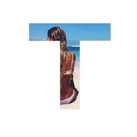 Heaven (Thero Remix)
