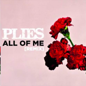 All of Me (Freestyle)