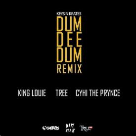 Dum Dee Dum (Remix)