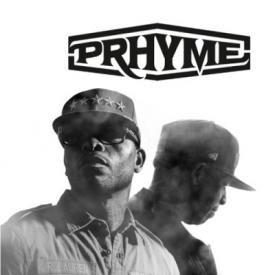 Writer's Block (DJ Premier Remix) ft. Eminem