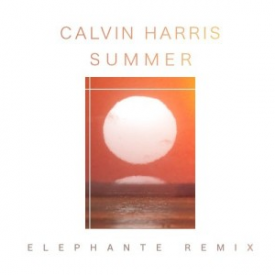 Summer (Elephante Remix)