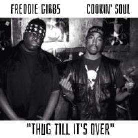 Thug 'Til It's Over