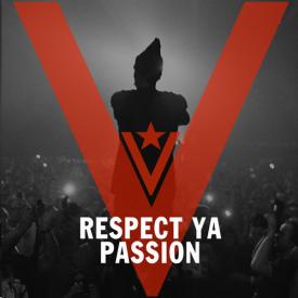 Respect Ya Passion
