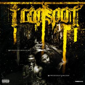 Trap Spot (Remix)