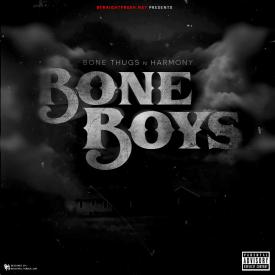 Bone Boys