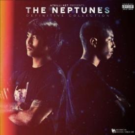 Frontin ft. Jay-Z