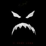 StraightFresh.net - I Don't Like (Remix) Cover Art