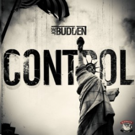 Control (Freestyle)