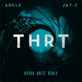 THRT (Urban Noize Remix)