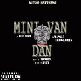 Mini Van Dan