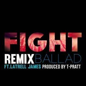 Fight (Remix)
