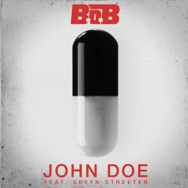 John Doe (Remix)