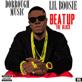 Beat Up The Block