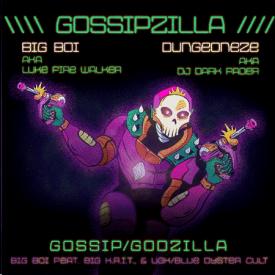 GossipZilla