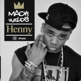 Henny (Remix)