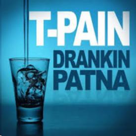 Drankin' Patna