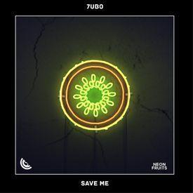 Save Me 🍉