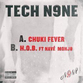 Chuki Fever