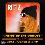 Strange Music Inc. - Inside Of The Groove Cover Art