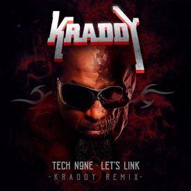 Let's Link (Kraddy Remix)