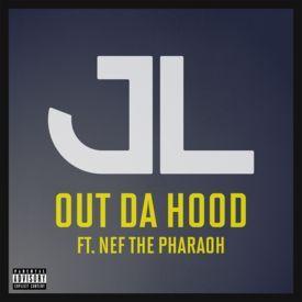 Out Da Hood