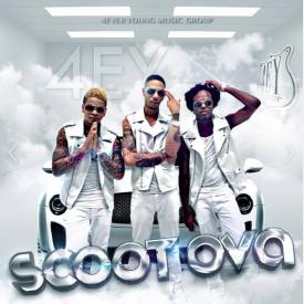 Scoot Ova