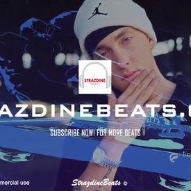 (FREE) Eminem x G-Unit Type Beat [Prod.Strazdine]