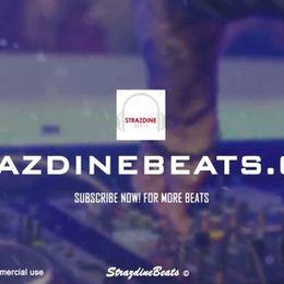 "Strazdine - ""Shades"" Club / Hip Hop Beat [StrazdineBeats.com] Cover Art"