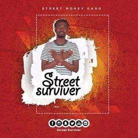 Dwayne & street surviverCONTROL STREET[prod.by magga-beatz]hi