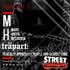 Ep. 3 Mars Hoffa Interview