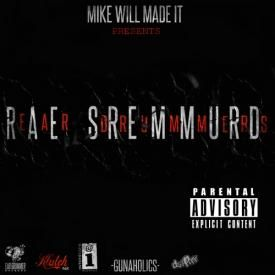 Rae Sremmurd - Drink On Us (Prod. By Mike Will Made It)